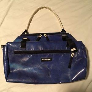 Handbags - Freitag Joan Bag